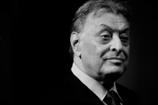 Zubin Mehta: a brilliant, committed artist