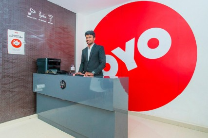 La hotelera india OYO Rooms entra en España