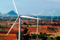 Siemens Gamesa firma el mayor pedido de su historia en India
