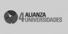 ALIANZA 4 UNIVERSIDADES