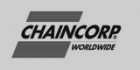 CHAINCORP